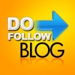 a0f06-cara_membuat_blog-menjadi-dofollow