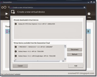 install+blackberry+messenger+di+pc+002
