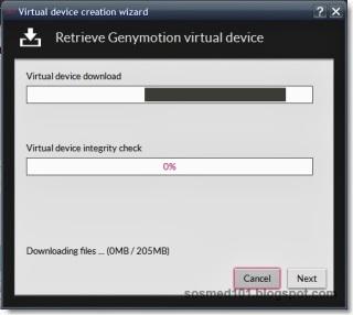 install+blackberry+messenger+di+pc+004